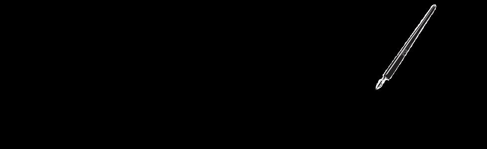 Marginálias