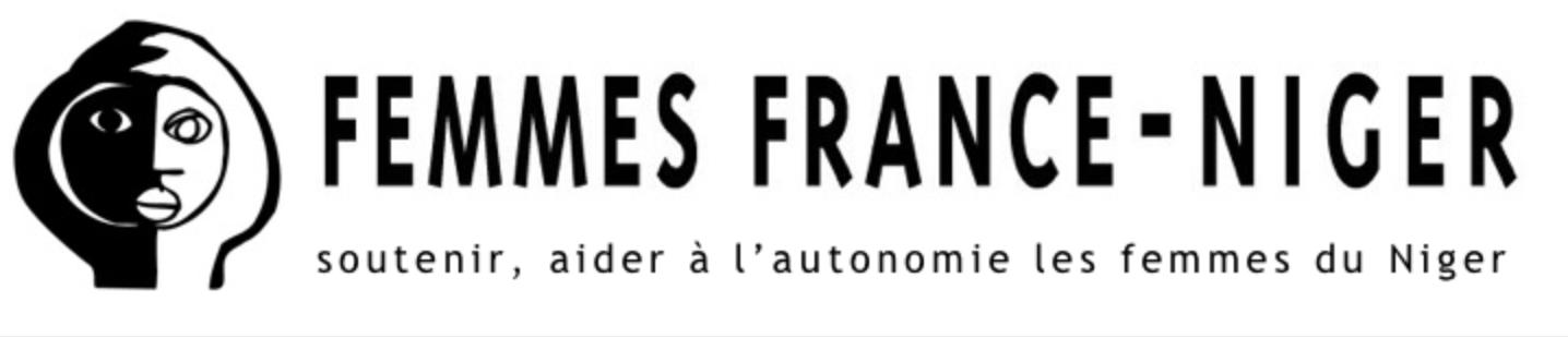 Femmes France-Niger