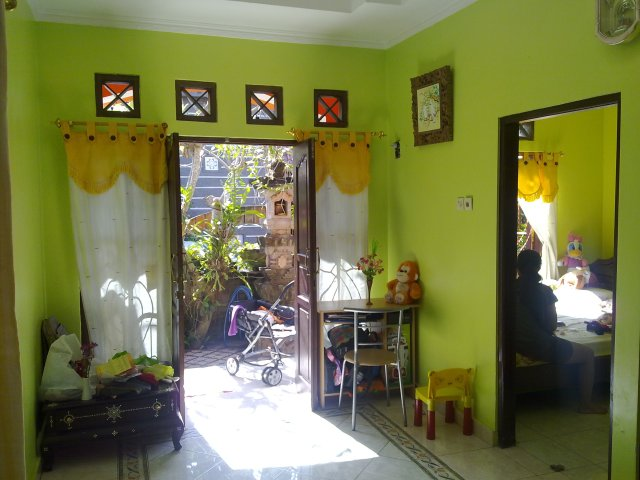 Bali Alpes Travel Agent Indonesia House For Sale Buduk Bali