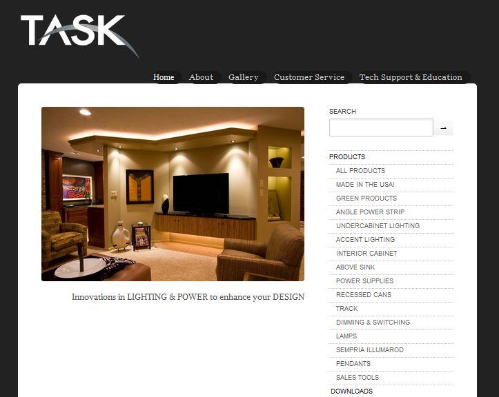 de jong dream house last minute lighting. Black Bedroom Furniture Sets. Home Design Ideas