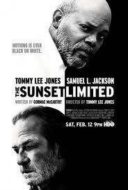 Ver The Sunset Limited online