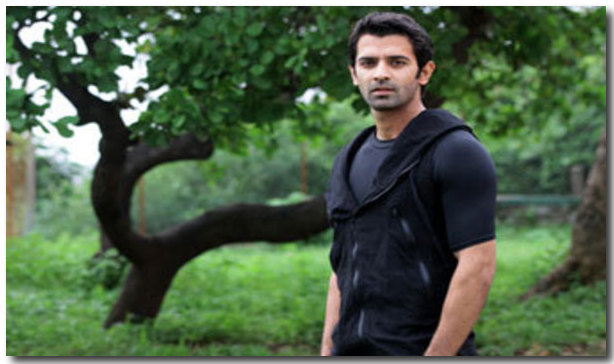 A Candid Conversation With Barun Sobti