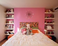 Ruang Tidur 16