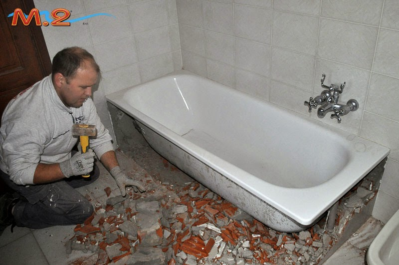 Vasca Da Sovrapporre : Smart vasca doccia con sportello m.2 trasformazione vasca in