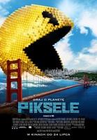 http://www.filmweb.pl/film/Piksele-2015-599554