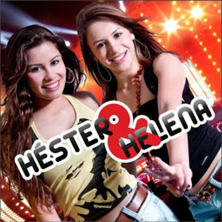 Hester e Helena - Preciso de Voc