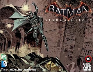 http://www.mediafire.com/download/yg2mvk0180j9sgt/BatmanArkhamKnigth10.cbr