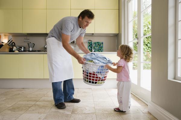 padre las casas single parents Resources for single parents casas para convalecientes localizar a un padre locate a parent long-term care: nursing homes.