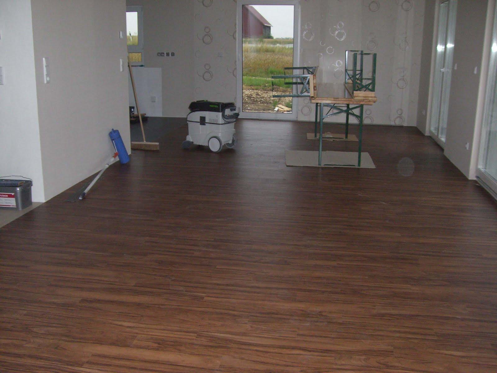 christian susi bauen ein haus mit danwood. Black Bedroom Furniture Sets. Home Design Ideas