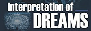 Dreams Meaning - The Online Dream Dictionary