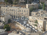I was in : AMMAN