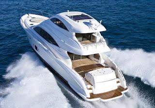Caribbean Yacht Vacations