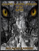 Libro 1°_Cuando el lobo atrapo a su gato.