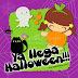 Halloween: Ideas divertidas y originales