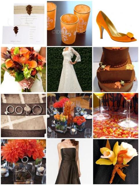 Autumn Weddings1