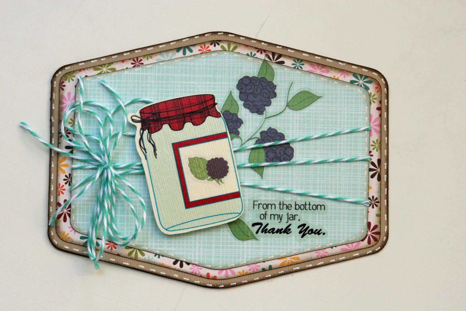 #73302A Liz's Paper Loft: Monday Hop with EAD Designs! 1600x1067 píxeis em Curso Design Ead