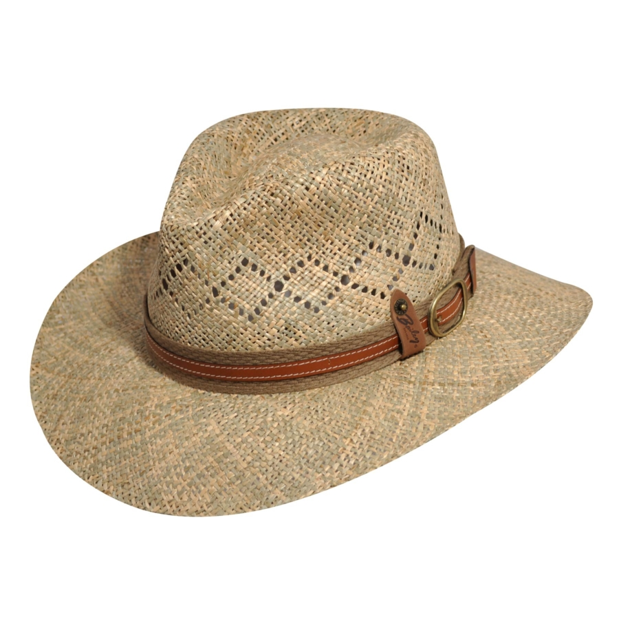 The Headwear Association: Stay Safe in Style: Sun Protection Hats
