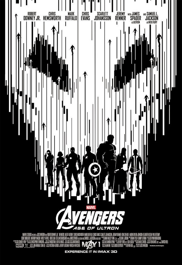 https://twitter.com/Avengers/status/582979210710544386
