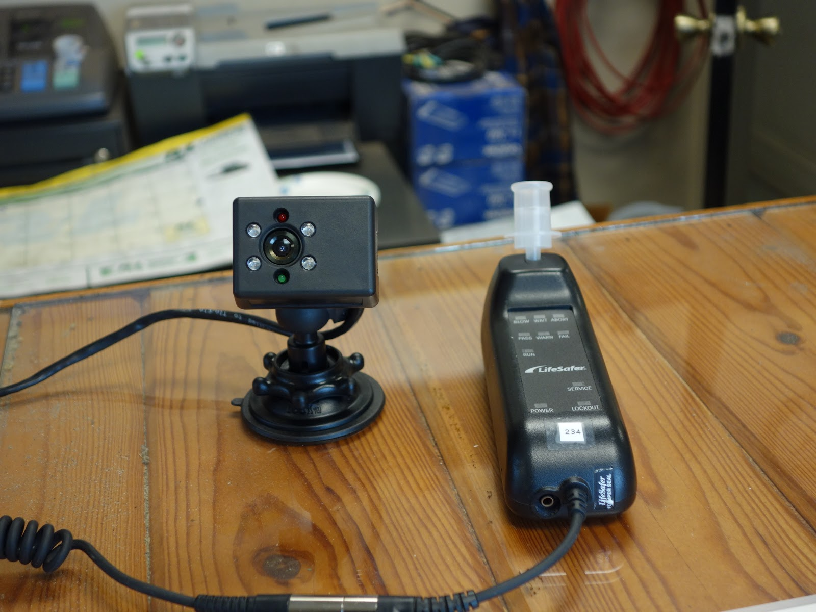 Ithaca Dwi Lawyer Blog Tompkins County Ignition Interlock How To Bypass An Device Iid Class Level Iii Interlocks Must Have Cameras Installed As Well