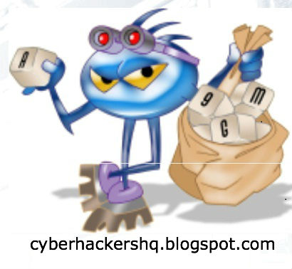 How to write your own keylogger