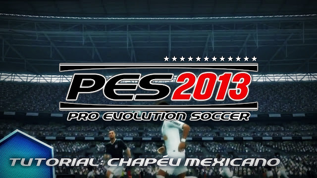 tutorial-chapeu-pes-2013-pro-evolution-soccer-2013-pesmag