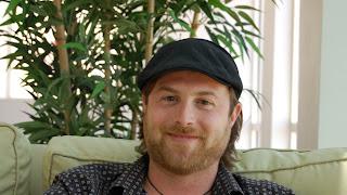 patrice desilets Assassins Creed Designer Gone From Ubisoft