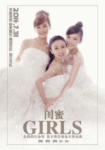 Bạn Gái - Girls