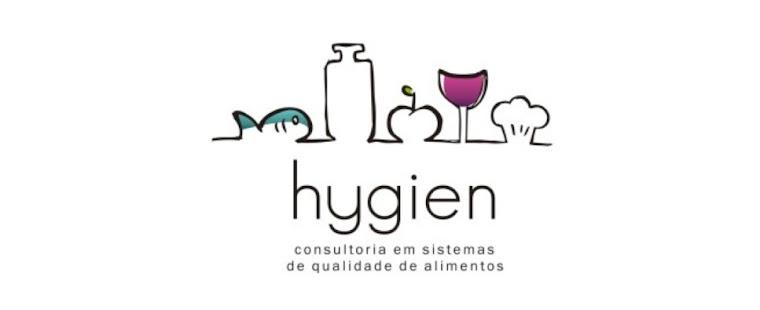 Dicas Hygien Consultoria