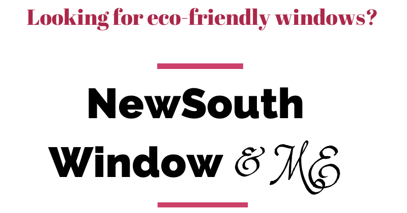 new south windows ecofriendly contractors what can happen overthrow martha