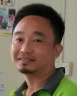 GURU PENOLONG KANAN KOKURIKULUM (YEN VI LEONG)