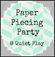http://quietplay.blogspot.com.au/p/paper-piecing-party.html