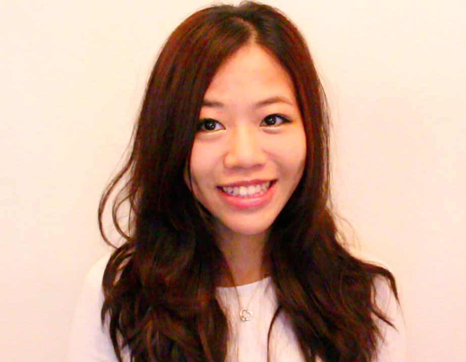 Yoona I Got A Boy Makeup Girls Generation SNSD ...
