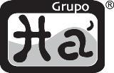 Grupo Ha´