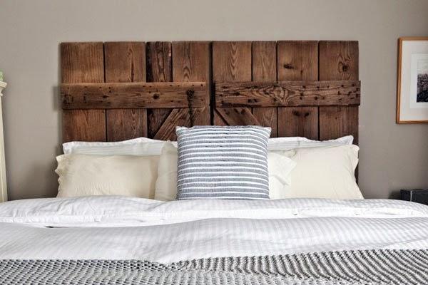 idées tête de lits