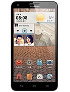 Harga Huawei Honor 3X G750