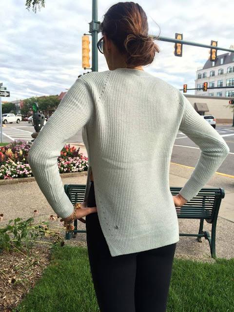 lululemon-metta-high-times-seva-sweater
