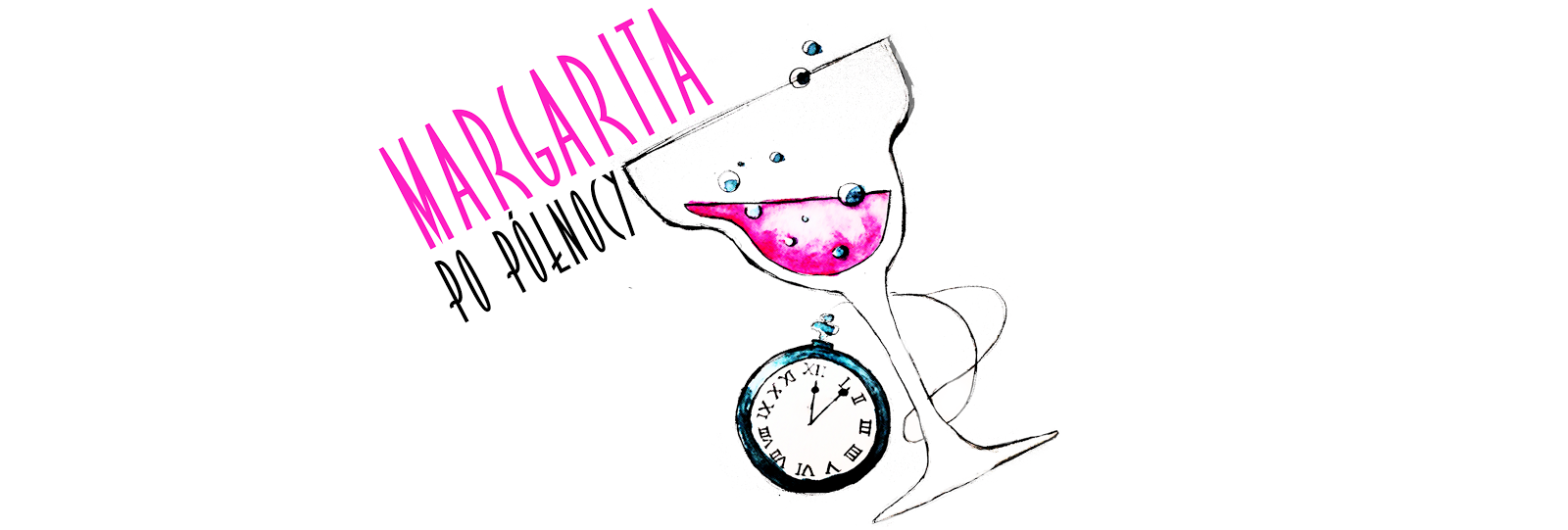 Margarita po północy