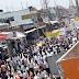 371ನೇ ಕಲಂ ತಿದ್ದುಪಡಿಗೆ ಒತ್ತಾಯಿಸಿ ಬೃಹತ್ ಜಾಥಾ