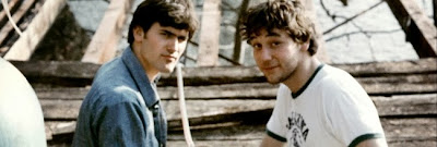 Confirmado: Sam Raimi dirigirá 'Army of Darkness 2'