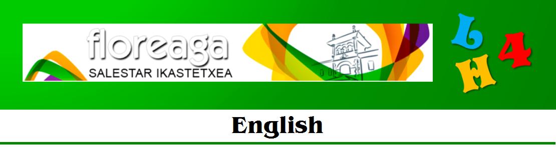 lh4blogafloreaga-english