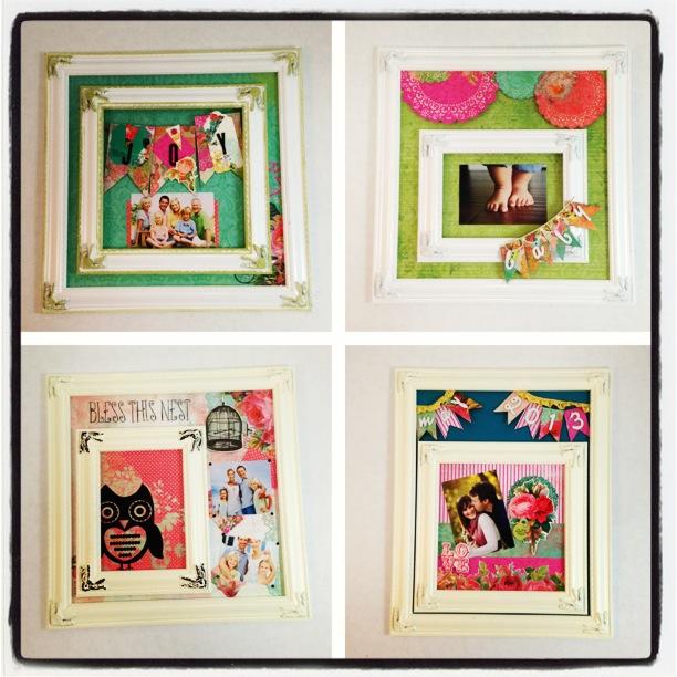 Craft Warehouse Blog