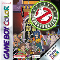 Rare GBC Games