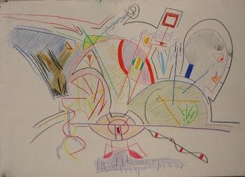 Pseudo-abstracción