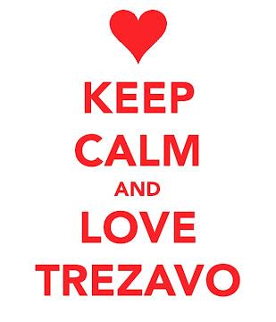 TREZAVO84 !!!