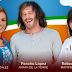 Ratings telenovelas México (28 de marzo)