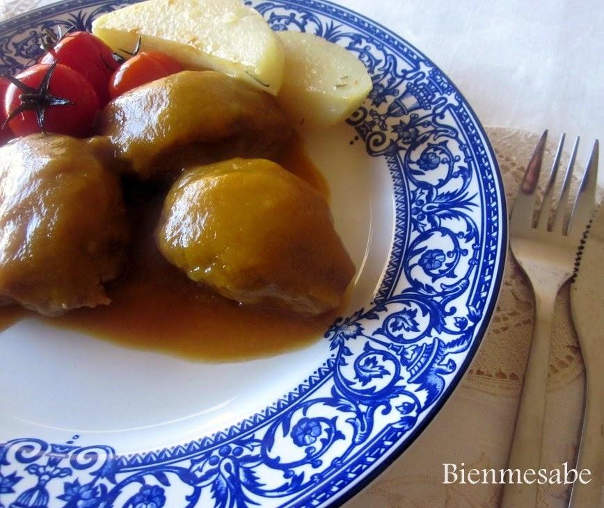 carrilleras de cerdo en salsa 2