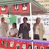 En el homenaje a Manuel Buendía exponen casos de agresiones a periodistas mexiquenses