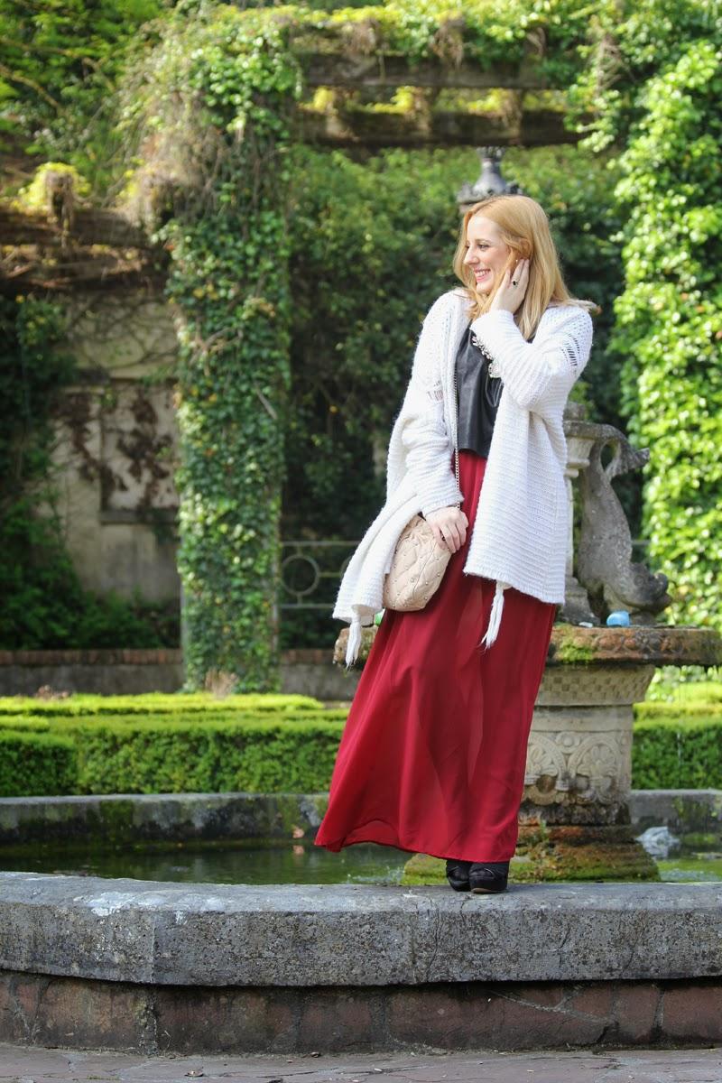 bloguera_de_bilbao-conjunto_primavera-long_skirt