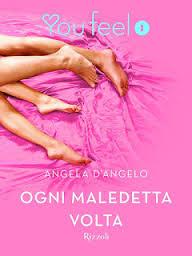 Angela D'Angelo