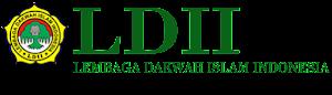 LDII Sidoarjo|Lembaga Dakwah Islam Indonesia Kabupaten Sidoarjo Jatim